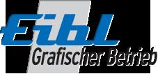 Eibl Grafischer Betrieb